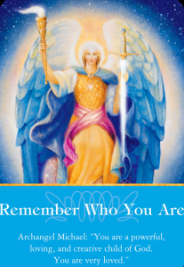 remember_who_you_are