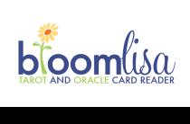 BloomLisa_WhiteWeb_Box