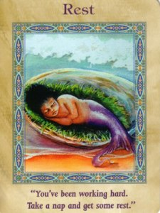 Rest_Mermaids_and_Dolphins