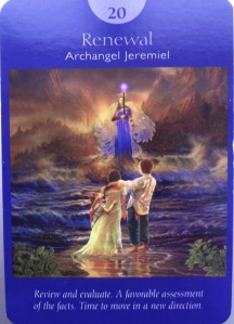 Renewal_Angel_Tarot