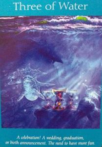 Three_of_Water_Angel_Tarot