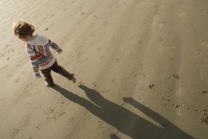 Beach_Shadow