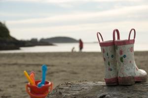 Boots_Long_Beach