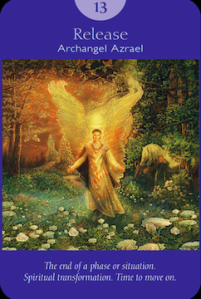 Release_Angel_Tarot