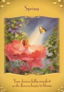 spring_fairies