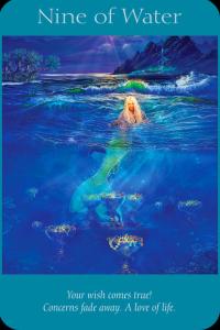 Nine_of_Water
