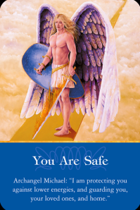 You_Are_Safe