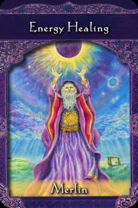 Merlin_Energy_Healing