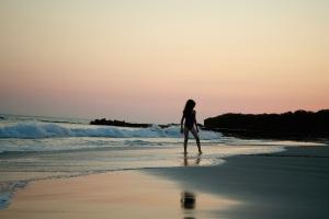 Sofia_Sunset_Mex_2014