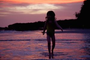Summer_Sunset_Mex