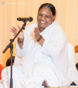 Amma_Seattle_2014