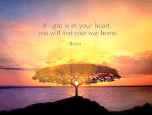 light_in_heart_rumi