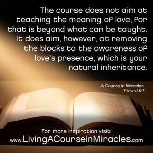 teaching_CinM