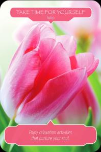 Tulip_FTOC
