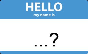 you_name
