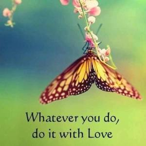 do_it_w_love