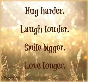 love_longer
