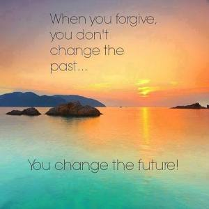 forgive_past_future
