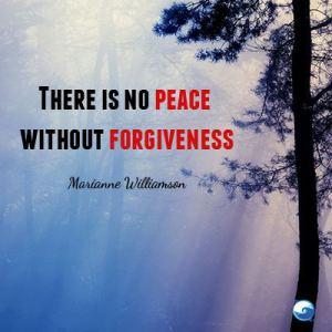 Peace_Forgiveness