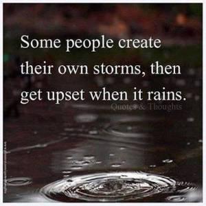 storm_rain