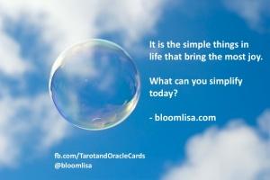 BloomLisa_Bubbles