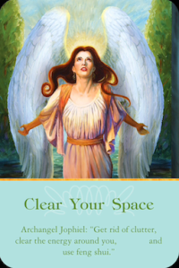 ClearYourSpace