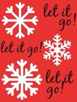 5 Ways To Create A More Joyous HolidaySeason