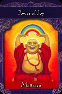 Maitraya_Power_of_joy