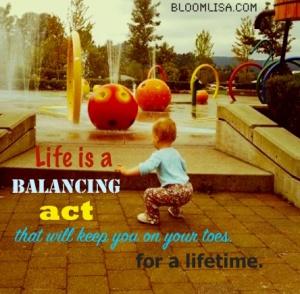 balancingact_HB2015