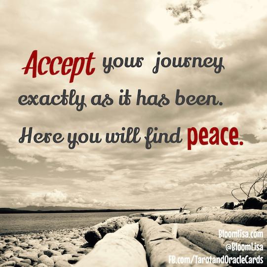 Accept_Journey_HB2015