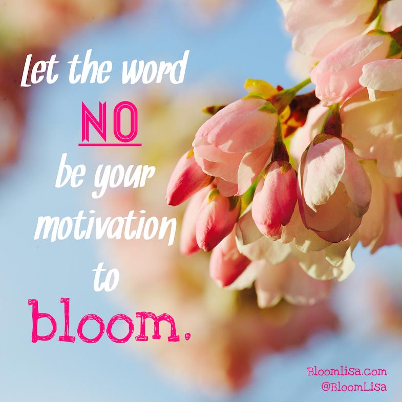 N0_motivation_HB2015