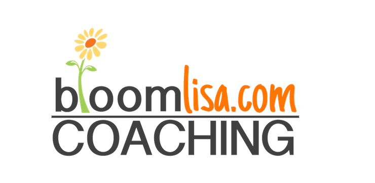 life-coaching-logo-bloom-lisa