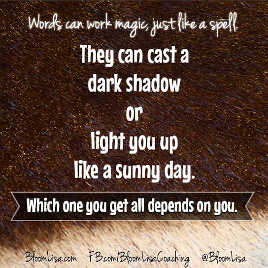 words_magicspell_HB2015