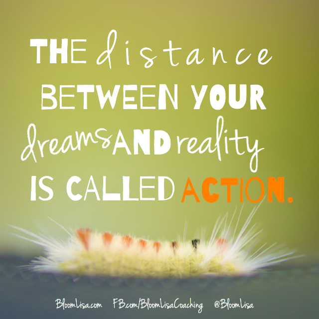 dreams_reality_action