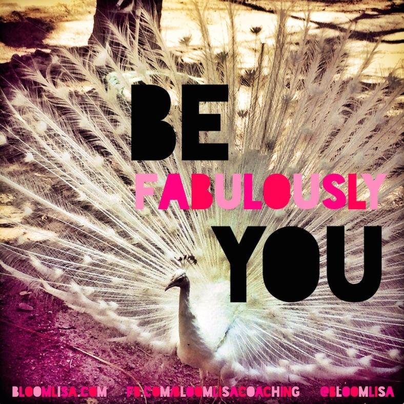 fabulously_you