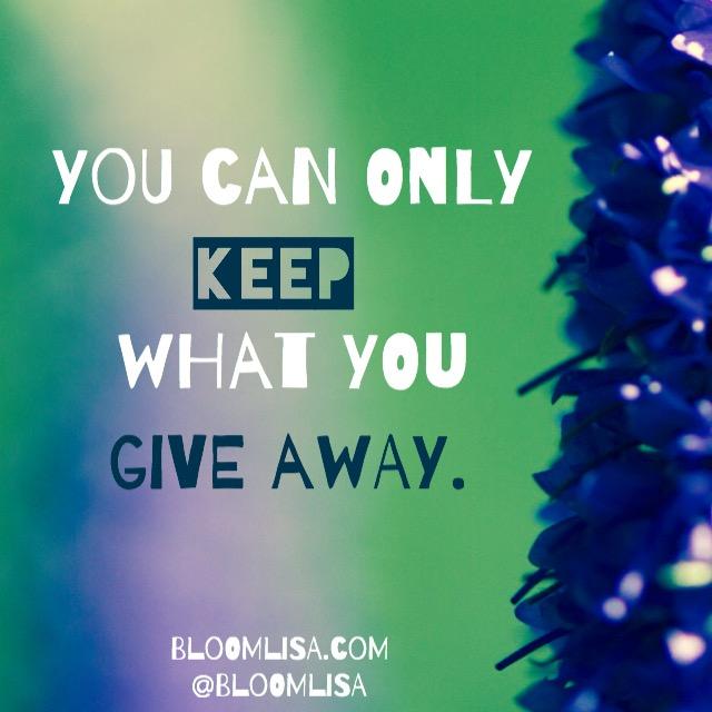 keep_giveaway
