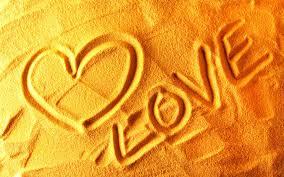 love_beach